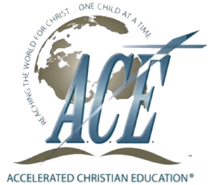 Accelerated_Christian_Education copy